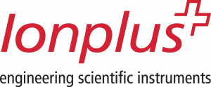 Logo of Ionplus