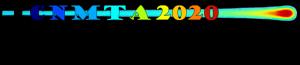 ICNMTA2020 logo
